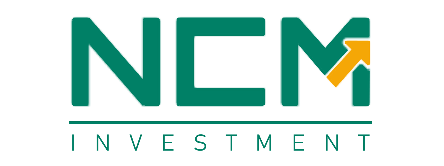ncminvestment